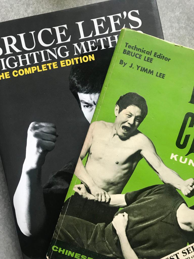 OHARA PUBLICATIONS BOOKS